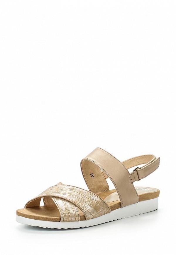 Женские сандалии Caprice 9-9-28602-26-392