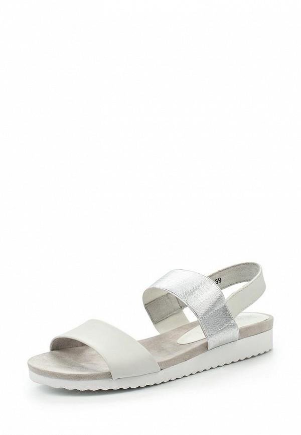 Женские сандалии Caprice 9-9-28603-26-195