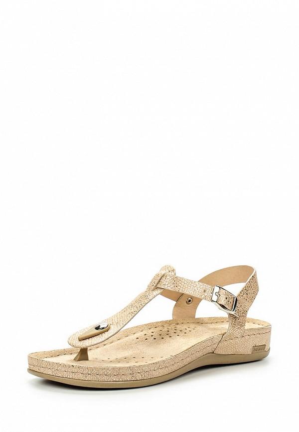 Женские сандалии Caprice 9-9-28609-26-991