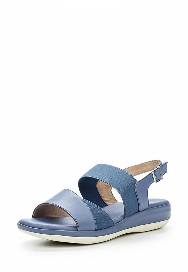 Женские сандалии Caprice 9-9-28701-26-800