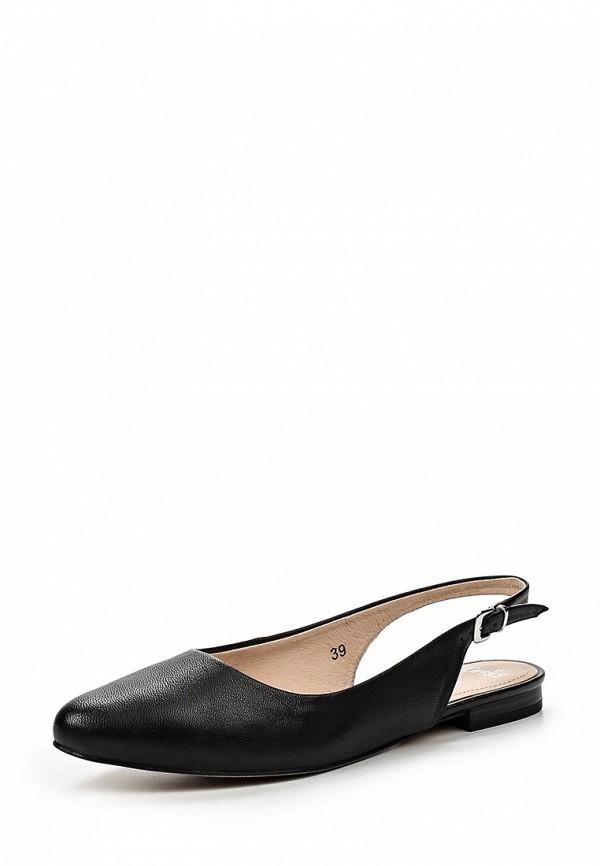 Женские сандалии Caprice 9-9-29402-26-022