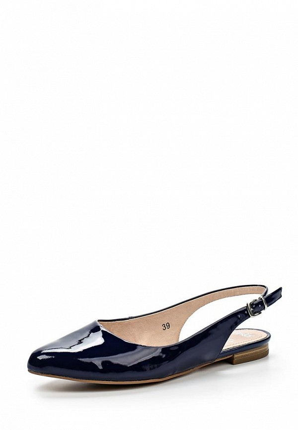 Женские сандалии Caprice 9-9-29402-26-899