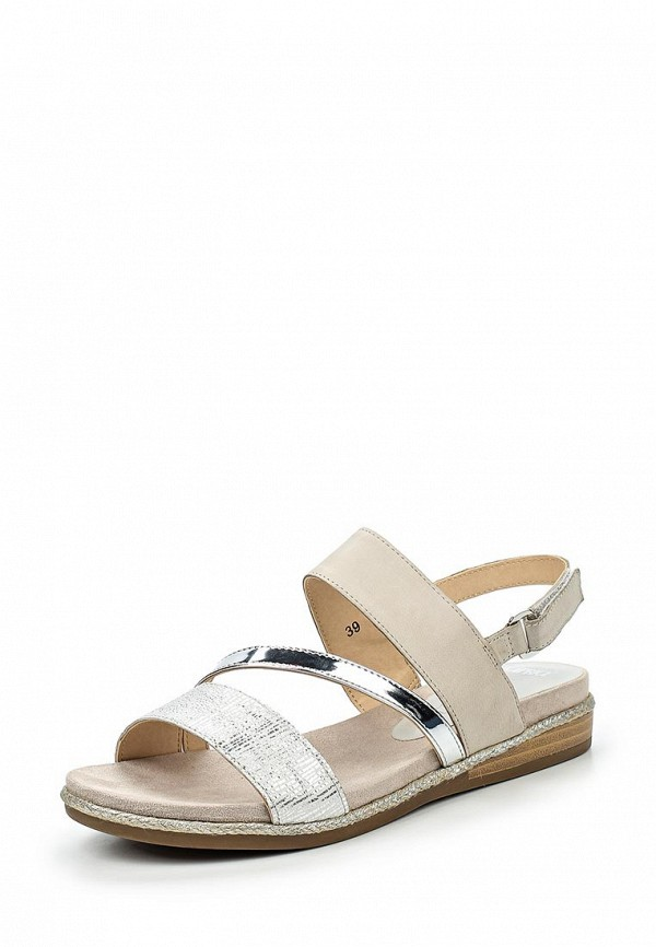 Женские сандалии Caprice 9-9-28105-28-922