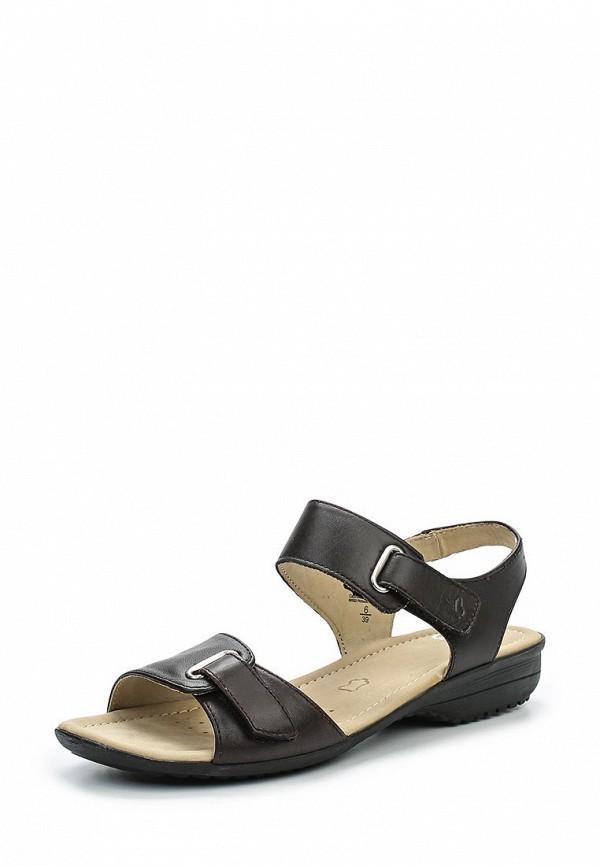 Женские сандалии Caprice 9-9-28705-28-337