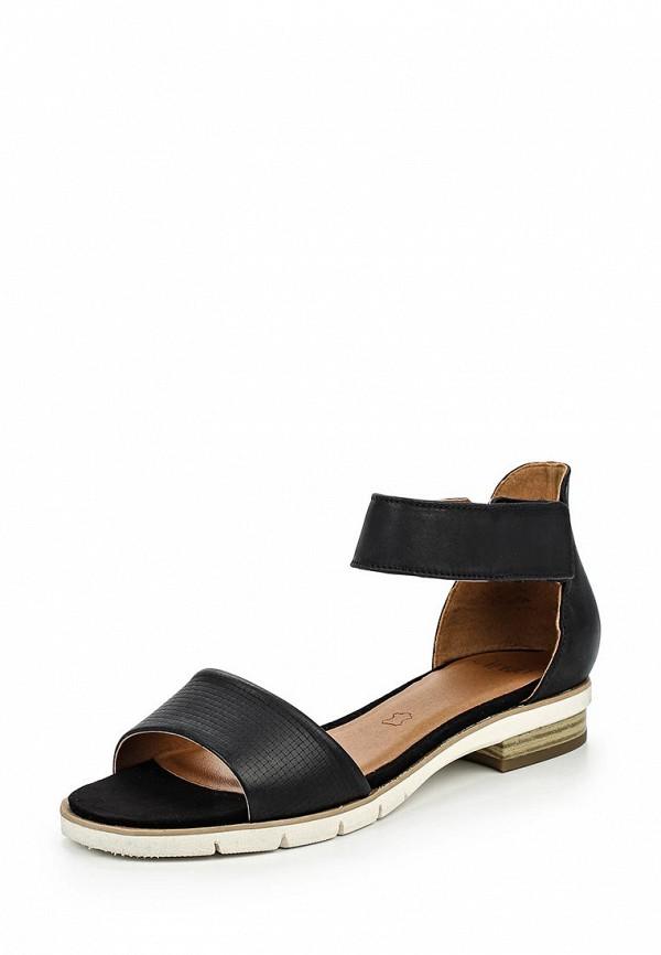 Женские сандалии Caprice 9-9-28600-28-008
