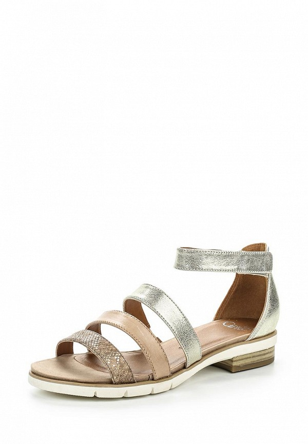 Женские сандалии Caprice 9-9-28602-28-948