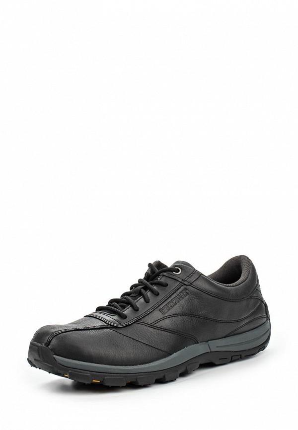 Мужские ботинки Caterpillar P718378
