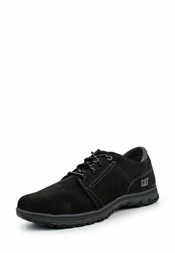 Мужские ботинки Caterpillar P719933