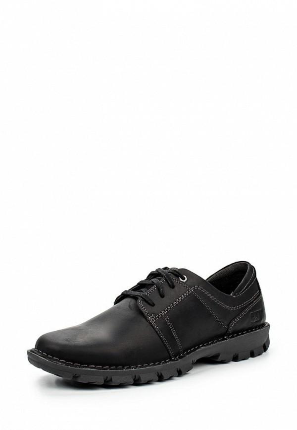 Мужские ботинки Caterpillar P720632