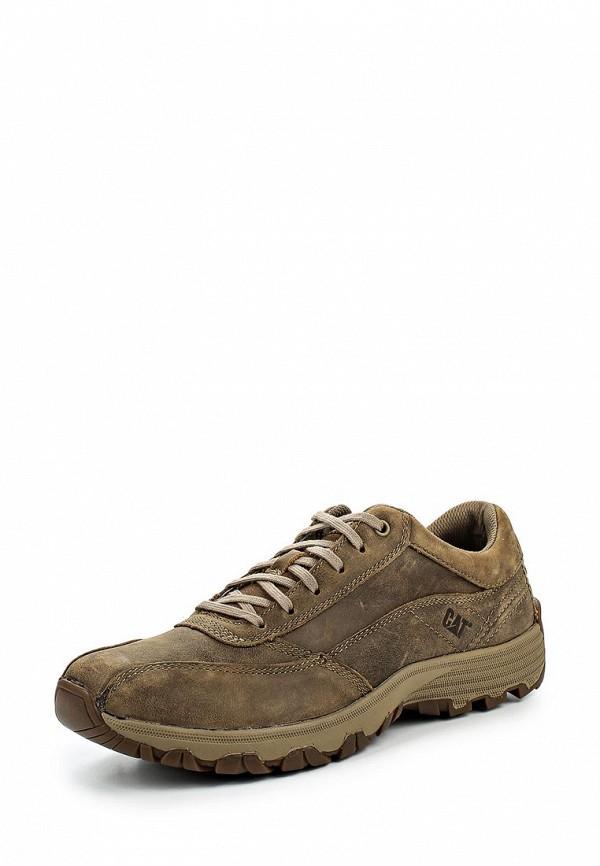 Мужские ботинки Caterpillar P720705