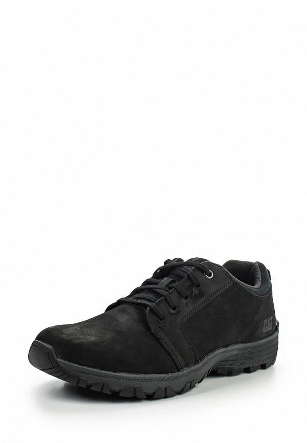 Мужские ботинки Caterpillar P720709