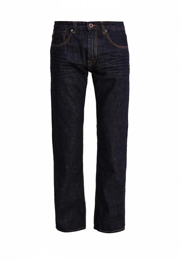 Мужские прямые джинсы Caterpillar 2811129