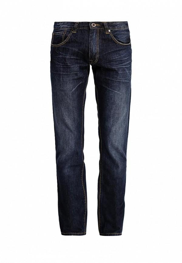 Зауженные джинсы Caterpillar 2811150