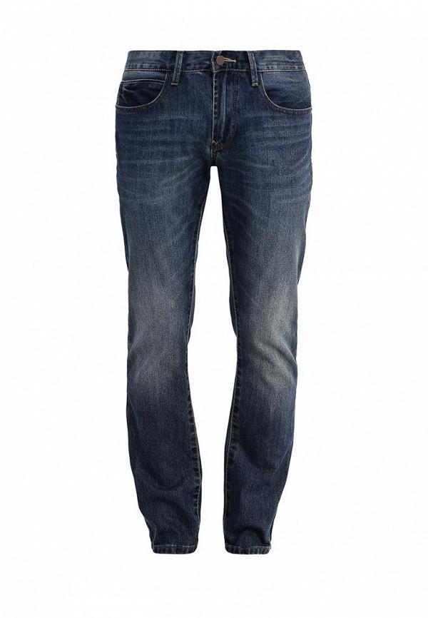 Мужские прямые джинсы Caterpillar 2810017