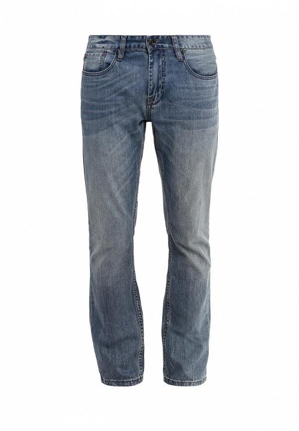 Мужские прямые джинсы Caterpillar 2811150