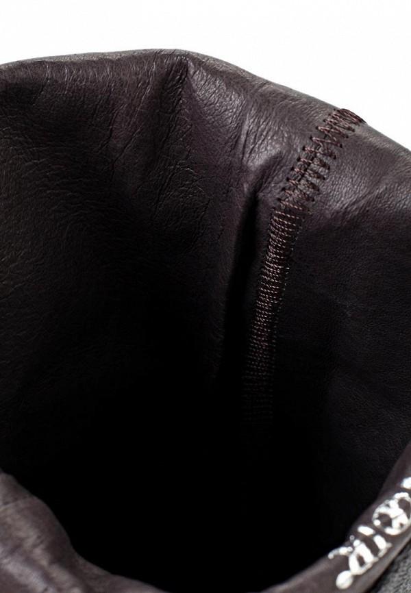 Женские сапоги CAF'eNoir XLC401010D2: изображение 11