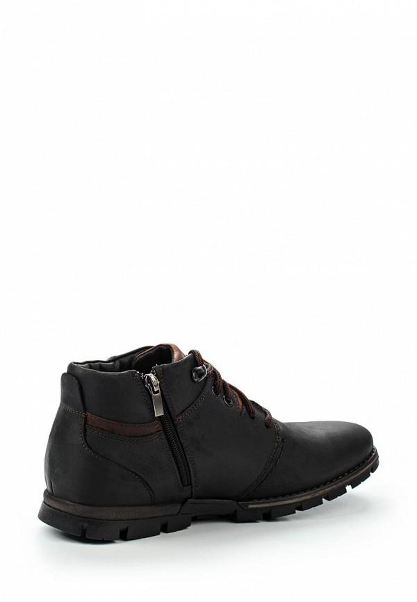 Мужские ботинки Calipso 101-RCT-01-KM: изображение 2
