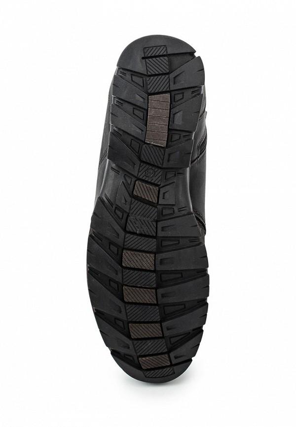 Мужские ботинки Calipso 101-RCT-01-KM: изображение 3