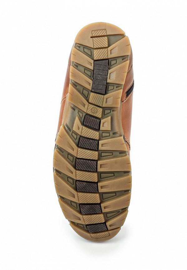 Мужские ботинки Calipso (Калипсо) 101.1-RCT-18-NM: изображение 3