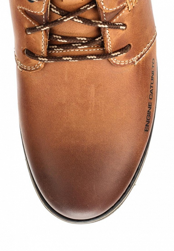 Мужские ботинки Calipso (Калипсо) 101.1-RCT-18-NM: изображение 4