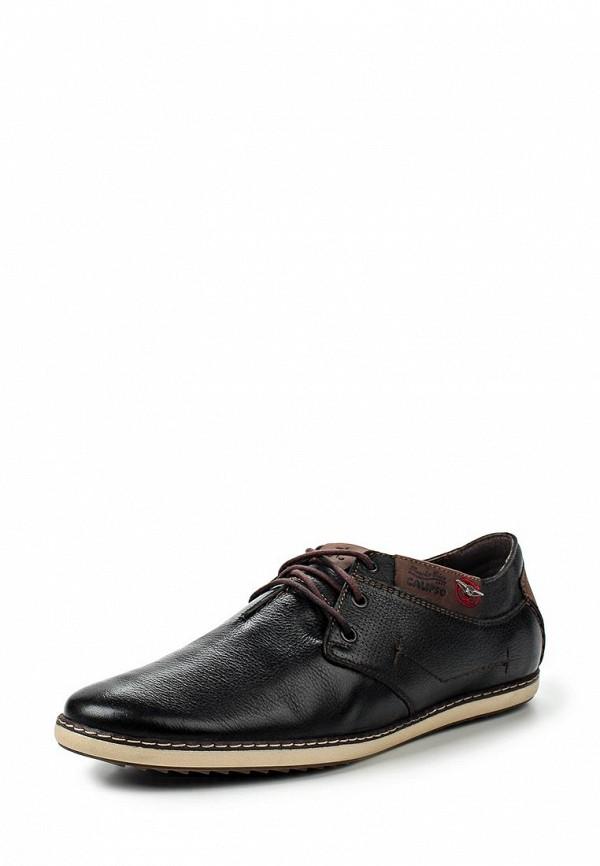 Мужские туфли Calipso (Калипсо) 175-01-RCT-01-KK: изображение 1