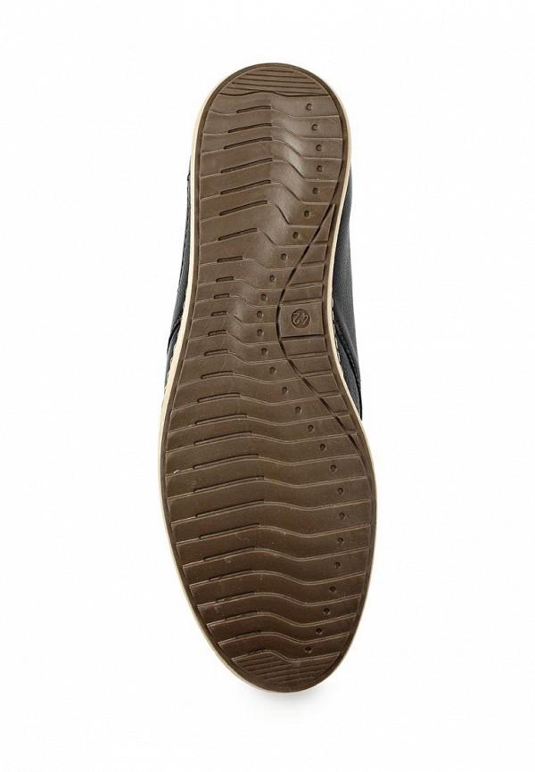 Мужские туфли Calipso (Калипсо) 175-01-RCT-01-KK: изображение 3