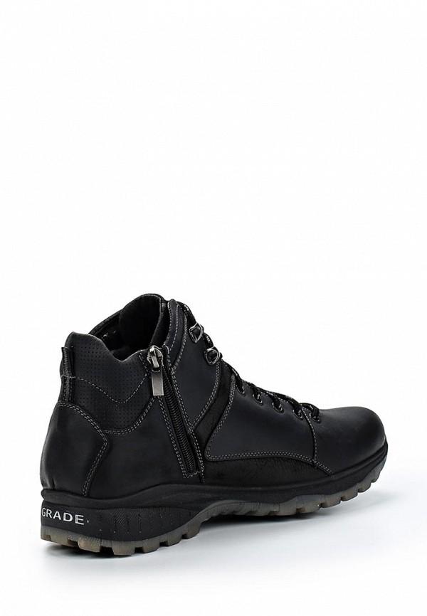 Спортивные мужские ботинки Calipso 199-RCT-01-NM: изображение 2