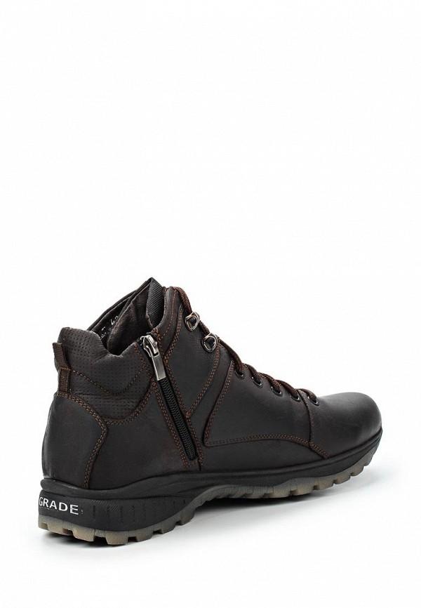 Спортивные мужские ботинки Calipso (Калипсо) 199-RCT-02-NM: изображение 6