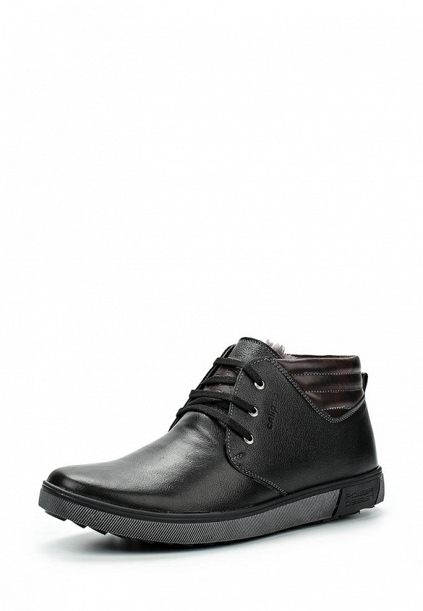Мужские ботинки Calipso (Калипсо) 2995001-RMN-01-KM: изображение 1