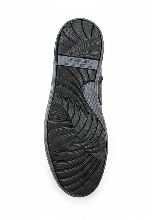 Мужские ботинки Calipso (Калипсо) 2995001-RMN-01-KM: изображение 3
