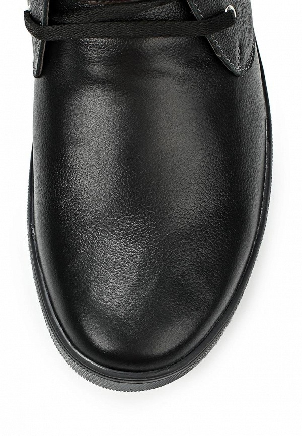 Мужские ботинки Calipso 2995001-RMN-01-KM: изображение 4