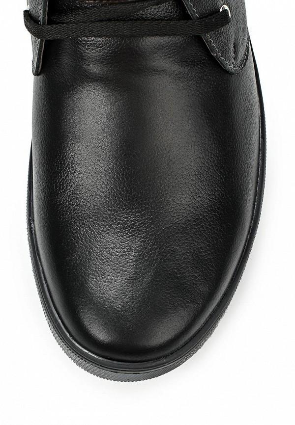 Мужские ботинки Calipso (Калипсо) 2995001-RMN-01-KM: изображение 4