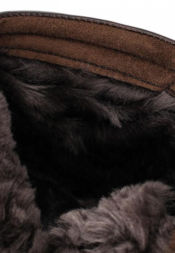 Мужские ботинки Calipso 2995001-RMN-01-KM: изображение 5
