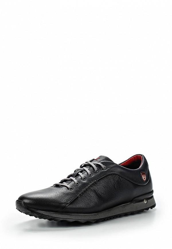 Мужские кроссовки Calipso (Калипсо) 333-01-RCT-16-KK: изображение 1