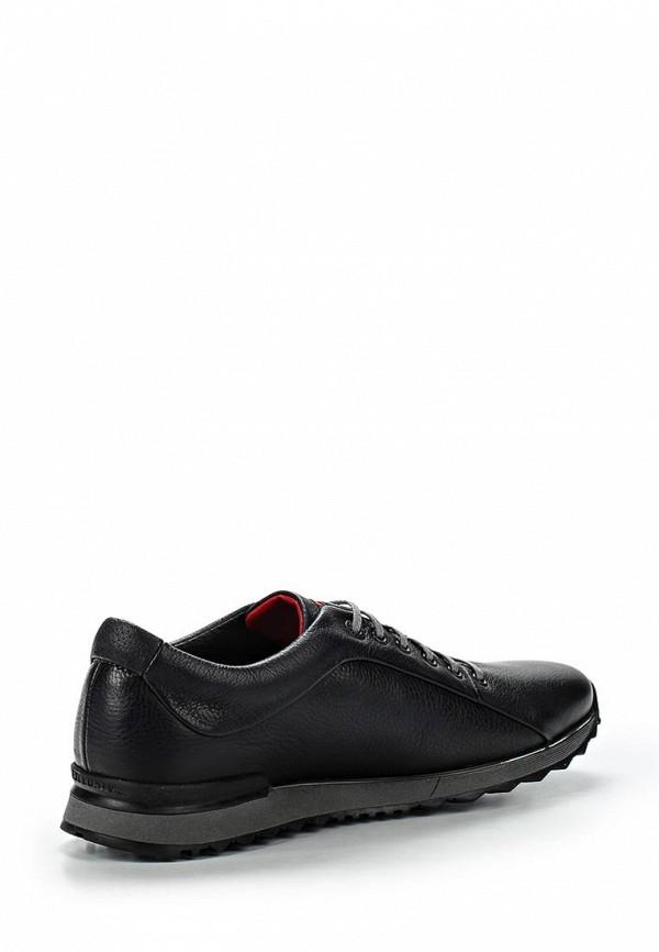 Мужские кроссовки Calipso (Калипсо) 333-01-RCT-16-KK: изображение 2