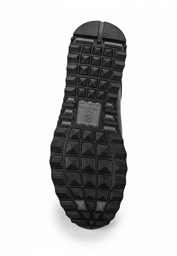 Мужские кроссовки Calipso (Калипсо) 333-01-RCT-16-KK: изображение 3
