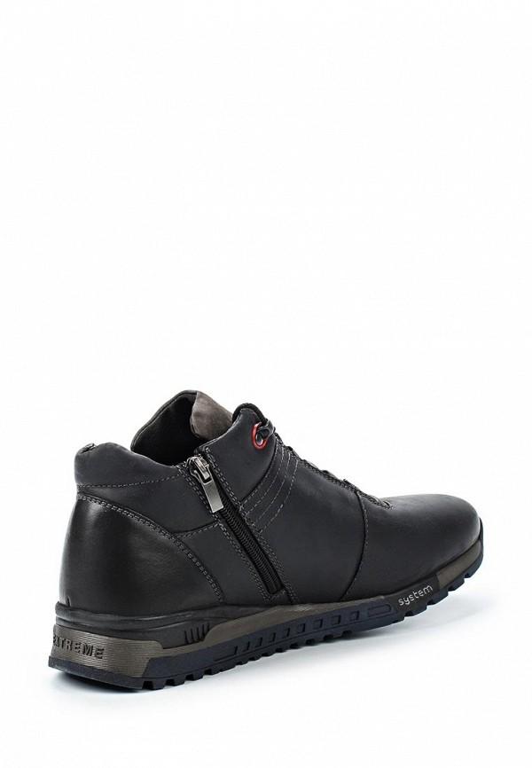 Спортивные мужские ботинки Calipso 390-01-RCT-01-NM: изображение 2