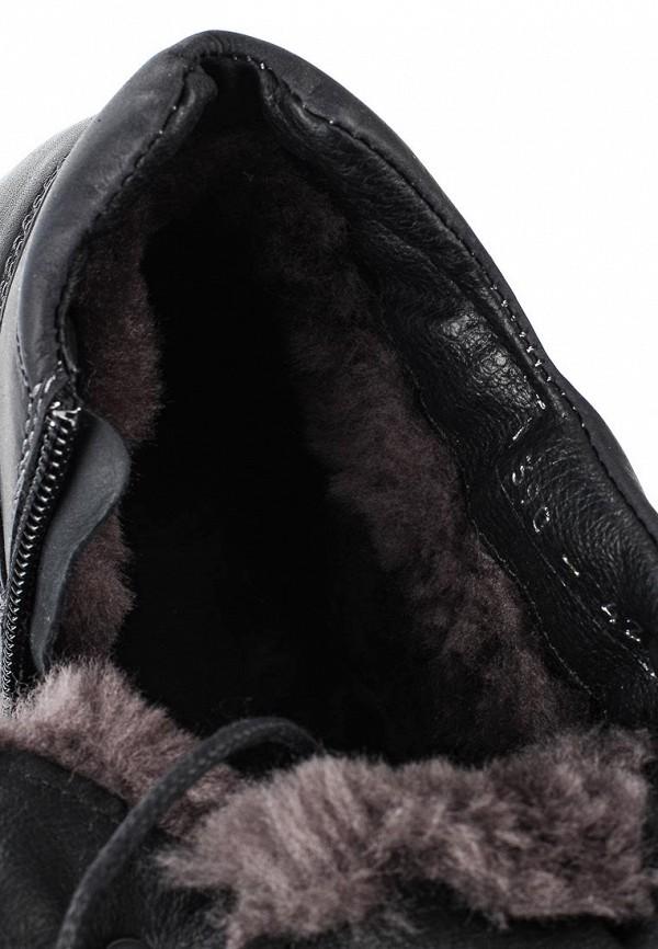 Спортивные мужские ботинки Calipso 390-01-RCT-01-NM: изображение 5