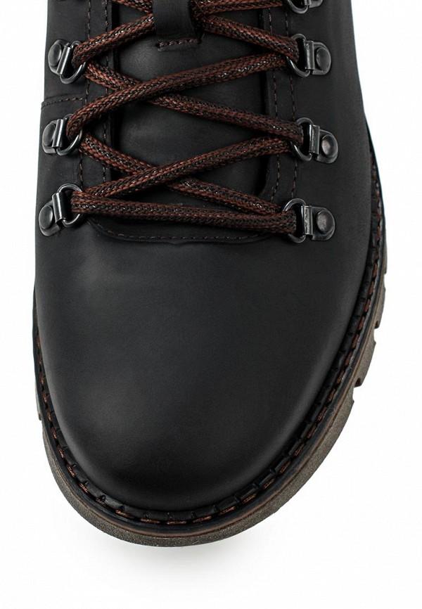 Мужские ботинки Calipso (Калипсо) 470-RCT-01-NM: изображение 4