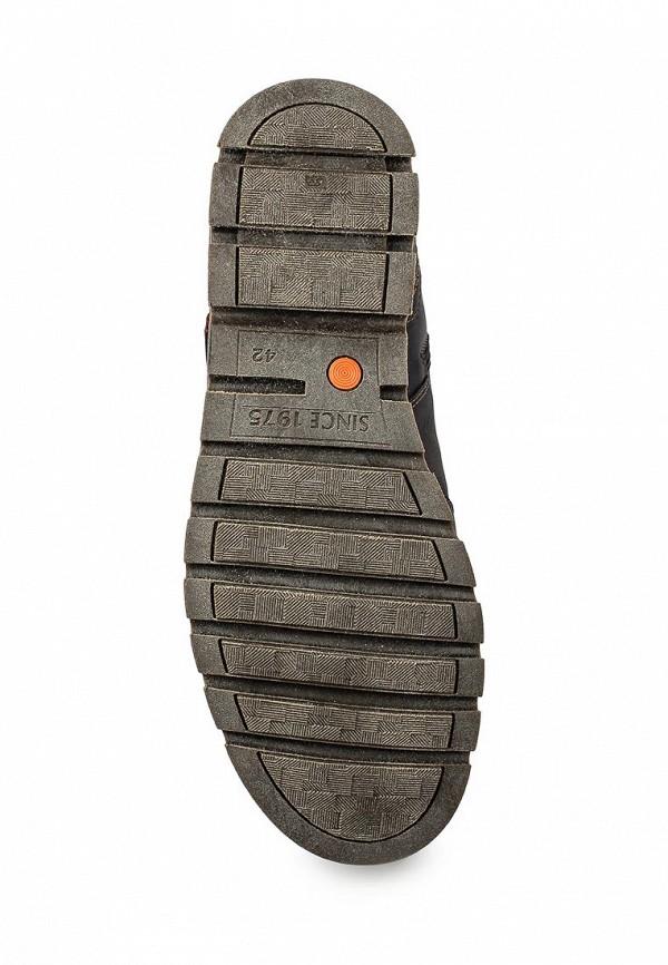 Мужские ботинки Calipso (Калипсо) 470-RCT-02-NM: изображение 3