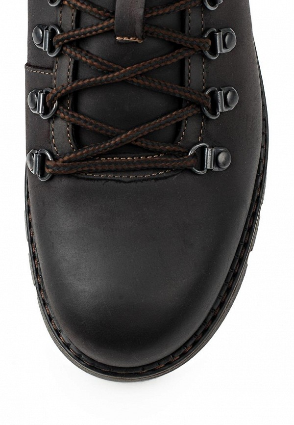 Мужские ботинки Calipso (Калипсо) 470-RCT-02-NM: изображение 4