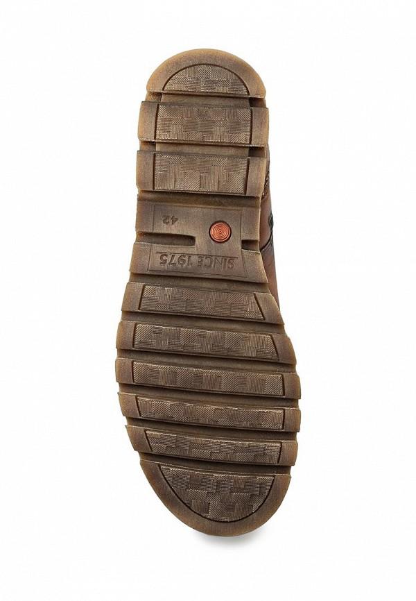 Мужские ботинки Calipso 470-RCT-18-NM: изображение 3