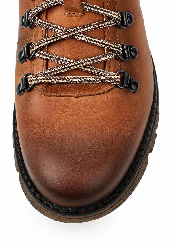 Мужские ботинки Calipso 470-RCT-18-NM: изображение 4