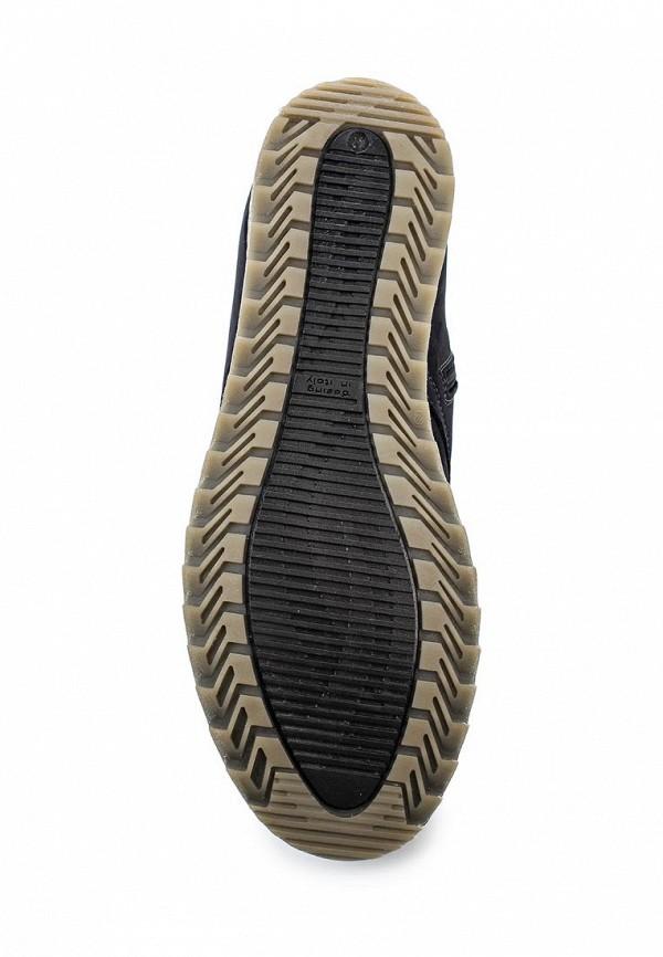 Мужские ботинки Calipso (Калипсо) 500.04-RMN-16-NM: изображение 3