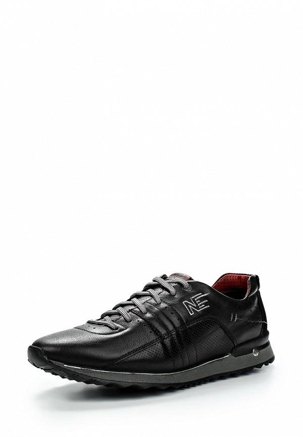 Мужские кроссовки Calipso (Калипсо) 590-RCT-01-KK: изображение 1