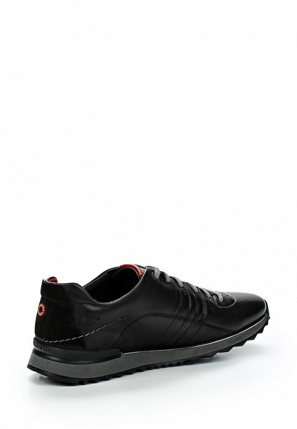 Мужские кроссовки Calipso (Калипсо) 590-RCT-01-KK: изображение 2