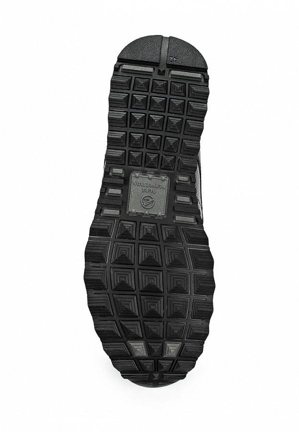 Мужские кроссовки Calipso (Калипсо) 590-RCT-01-KK: изображение 3