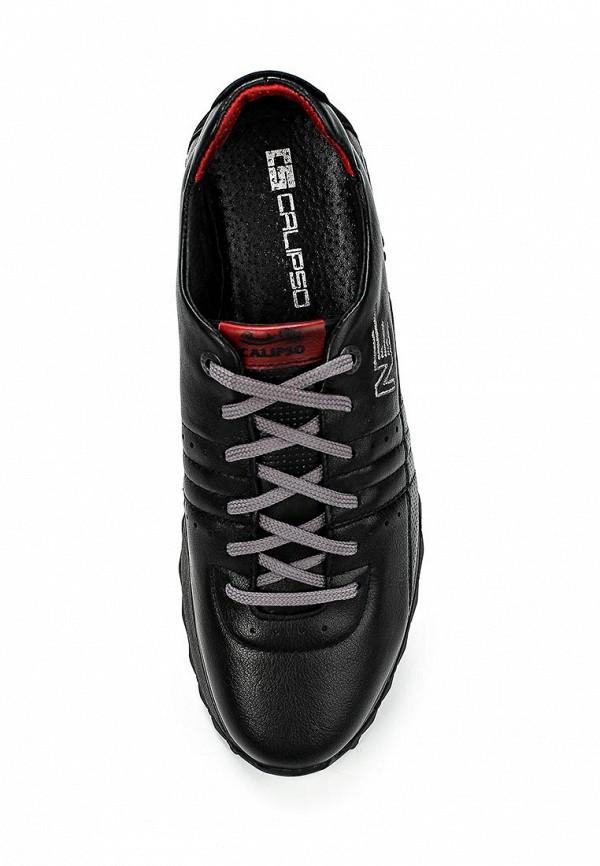 Мужские кроссовки Calipso (Калипсо) 590-RCT-01-KK: изображение 4