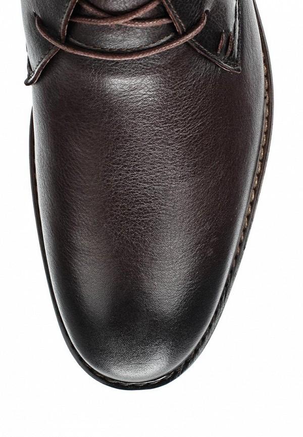 Мужские ботинки Calipso (Калипсо) 610-01-RCT-02-KM: изображение 4