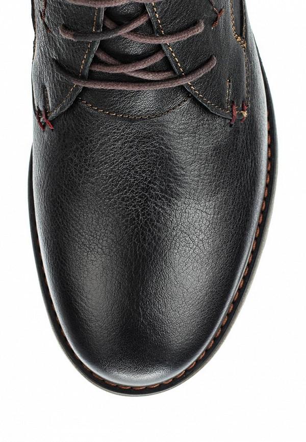 Мужские ботинки Calipso 670-RCT-01-KM: изображение 4